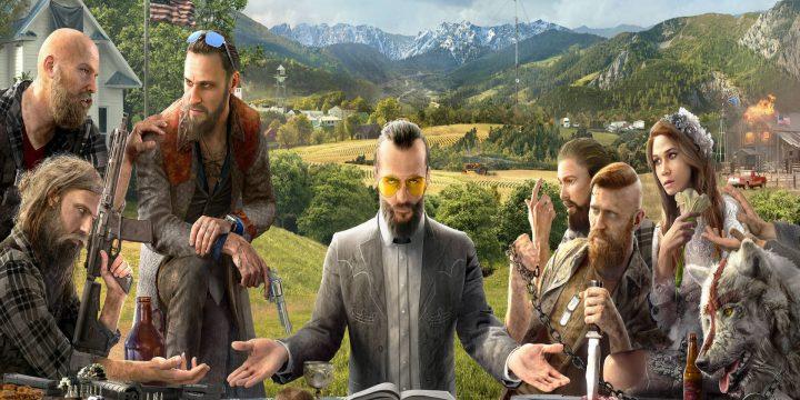 Ubisoft Berlino scende in campo!