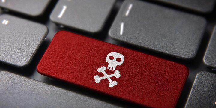 Pirateria e Videogiochi