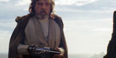 Perché The Last Jedi non è una macchina fabbrica soldi