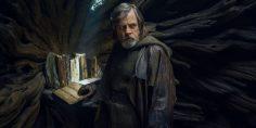 Recensione Star Wars Gli Ultimi Jedi [NO SPOILER]