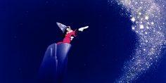 Disney Fantasia – Live in concert a Roma