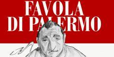 Favola di Palermoper Paolo Borsellino e Rita Atria
