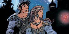 Valerian e Laureline: Agenti spazio-temporali