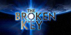 The Broken Key: i 7 peccati capitali Steampunk