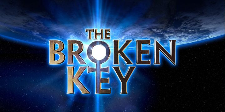 The Broken Key: i 7 peccati capitali Steampunk