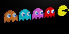 Il mercato dei videogiochi cresce del 7,5%