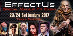 EffectUs Event 2017