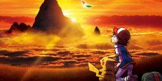 Il film Pokémon – Scelgo te! arriva al cinema