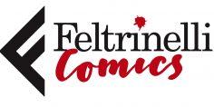 Nasce Feltrinelli Comics