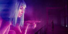 Blade Runner 2049: il nuovo trailer