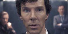 Sherlock ritorna! Ma nel 2019