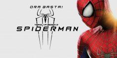 Termoli ha ancora bisogno di Spiderman?