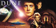 Dune (film 1984)