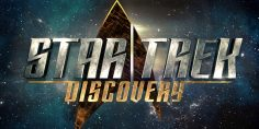 Star Trek: Discovery, il trailer e il fan check