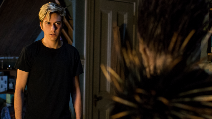 Death Note – Il quaderno della morte by Netflix