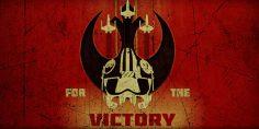 Differenze tra la Resistenza e la Nuova Repubblica