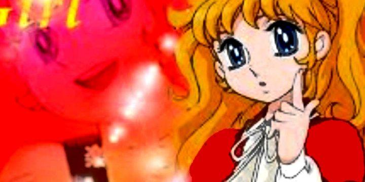 """Angie Girl """"la Sherlock Holmes in gonnella"""""""