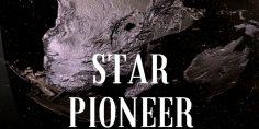 Star Pioneer di Riccardo Toffali