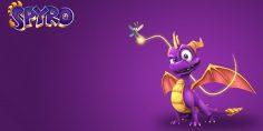 Spyro the Dragon, Sony lo ha rivelato?