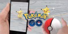 Pokémon GO in USA, in Australia e in Nuova Zelanda