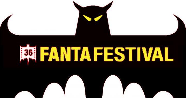 Fantafestival: 36 edizioni e non sentirle
