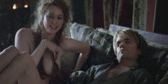Sesso nel Medioevo? Non come in Game of Thrones!