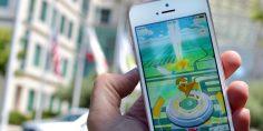 Guida al marketing con Pokémon GO
