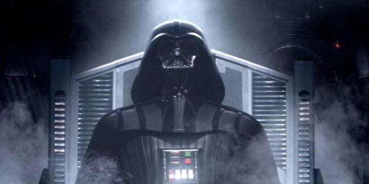 Chi è Darth Vader?