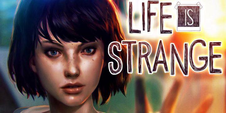 Life is Strange, primo episodio gratuito