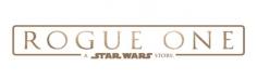 ROGUE ONE: A STAR WARS STORY – CLIP DAI CONTENUTI SPECIALI