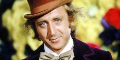 Willy Wonka targato Warner Bros. sarà un prequel?