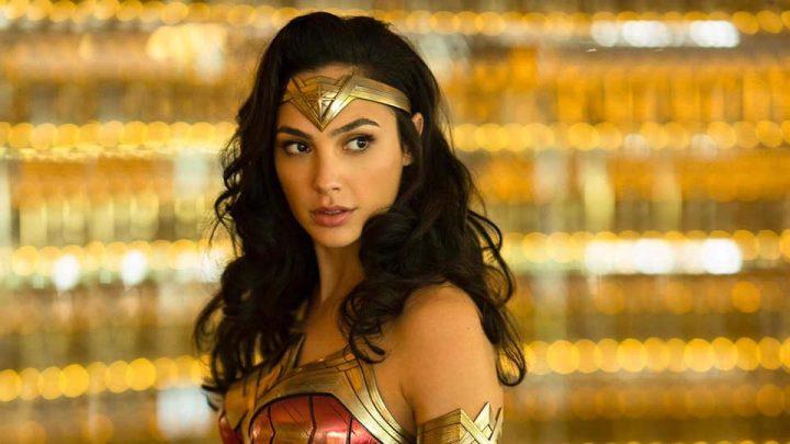 Wonder Woman 1984: luci e ombre