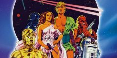 Star Wars – A Musical Journey torna a Milano