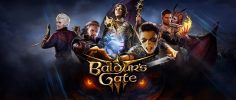Baldur's Gate 3 avrà la traduzione in Italiano!