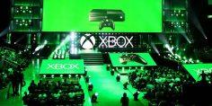 Xbox One: Novità dall'E3