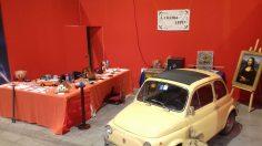 LUPIN III vi aspetta alle Vigiliane play il 23 giugno a Trento
