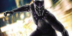 Black Panther: nuovo trailer ufficiale in italiano