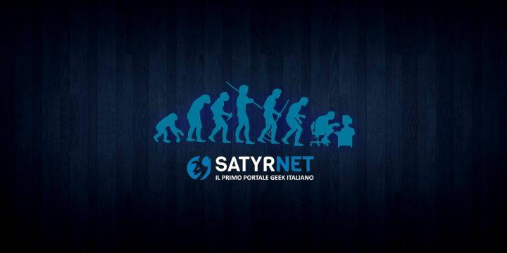Satyrnet: chi siamo? da dove veniamo? dove andiamo?