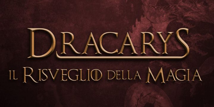 Dracarys: Game of Thrones si fa sul serio
