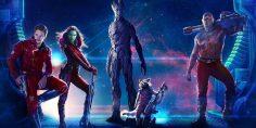 """Un nuovo stop per """"Guardiani della Galassia 3""""?"""