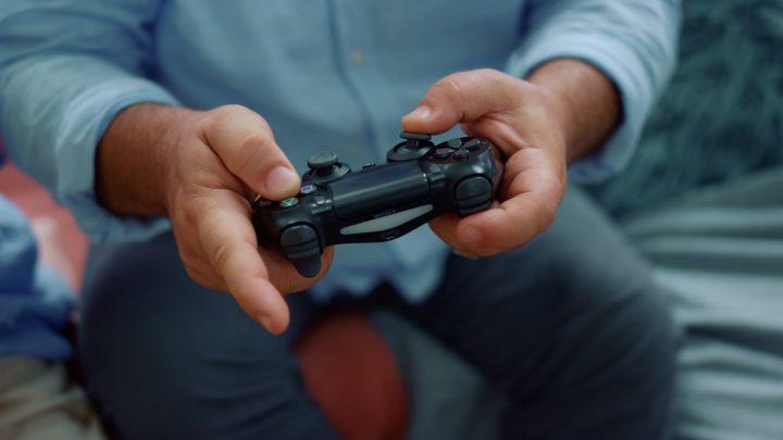 Internet casa: 1 richiesta su 4 è per usare i videogames