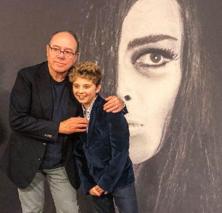 JOJO RABBIT – ROMAN GRIFFIN DAVIS E CARTHEW NEAL AL 37° TORINO FILM FESTIVAL