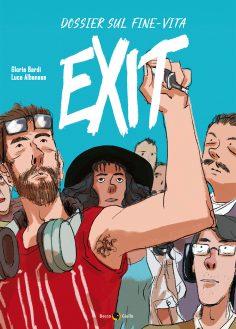 Exit – Dossier sul Fine Vita
