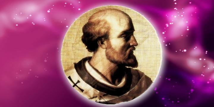 Silvestro II, il papa Mago