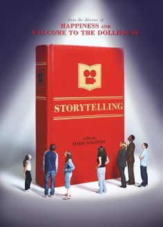 Storytelling di Todd Solondz