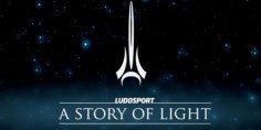 """Ludosport: la """"scherma stellare"""""""