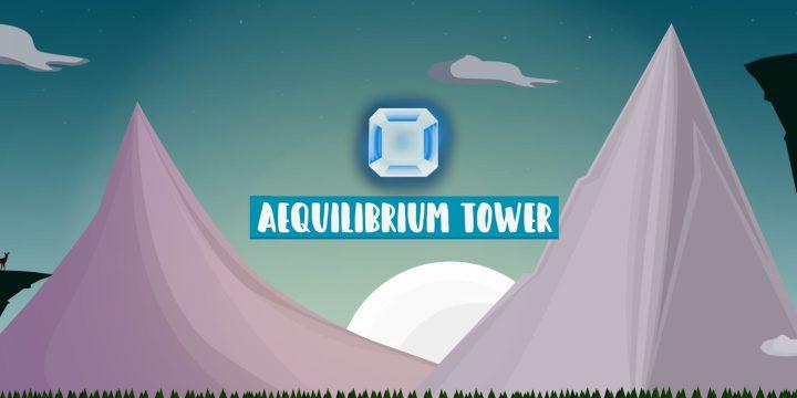 AEquilibrium Tower