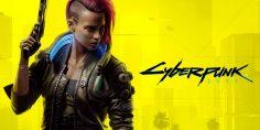 Cyberpunk 2077: finalmente!