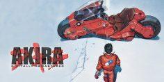 Akira: a 30 anni dall'uscita torna con il nuovo doppiaggio italiano