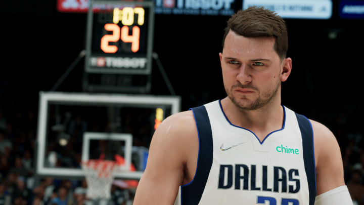 Anyone, Anywhere: ecco le prime novità di NBA® 2K22
